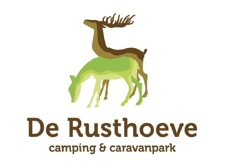 Camping De Rusthoeve Putten Nederland | Zoek en boek via